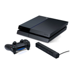 Buy Playstation 4 Games Game Shop Castleford