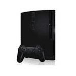 Buy Playstation 3 Games Game Shop Castleford