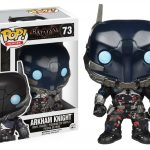 Arkham Knight (Batman) (NEW)