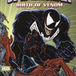Birth of Venom (Spider-Man)
