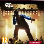 Defjam Rapstar Game Only (PS3)