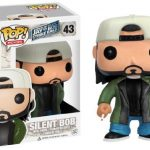 Silent Bob #43 (JAY AND SILENT BOB) NEW