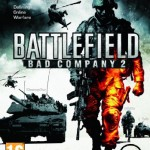 Battlefield Bad Company 2 LTD (Xbox 360)