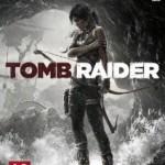 Tomb Raider (Xbox 360) (2013)
