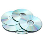 Buy Sell Trade Music CDs Castleford