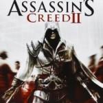 Assassins Creed II (2) (XBOX 360)