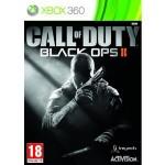 Call of Duty Black OPS II (2) (Xbox 360)