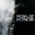Medal of Honor Honour (Xbox 360)