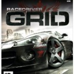 Race Driver Grid (Xbox 360)