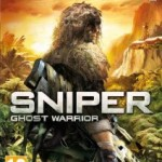 Sniper Ghost Warrior (Xbox 360) Buy Games Castleford