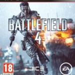 Battlefield 4 (PS3) Buy Playstation 4 games Castleford