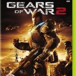 Gears of War 2 (Xbox 360) Buy Xbox 360 Games Castleford
