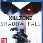 Killzone Shadow Fall (PS4) Buy Playstation 4 Games Castleford