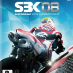 SBK 08 (Xbox 360) Games for Sale Castleford