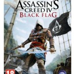 Assassins Creed IV Black Flag (Xbox One)