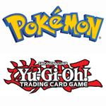 Buy Trading Cards Castleford Game Shop Castleford
