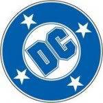 DC Comics Prudhoe
