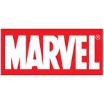 Marvel Comics Prudhoe