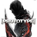 Prototype (Xbox 360) Castleford Game Shop