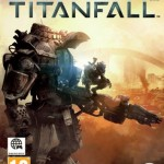 Titanfall (Xbox 360) Game Shop Castleford