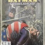 Batman Gotham Knights #39 DC Comics
