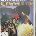 Batman #601 (MAY 2002) By DC Comics Bruce Wayne Fugitive Buy Sell Trade Comics Gamer Nights Comic Shop Castleford.