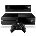 Buy Xbox One Games XO Game Shop Castleford