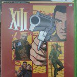 (Original XBOX) XIII (13)