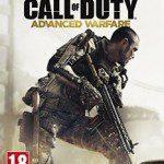BUY SELL TRADE Advanced Warfare (XBOX ONE)