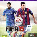 FIFA 15 (Xbox 360) Castleford