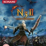 Ninety Nine Nights 2 (Xbox 360)