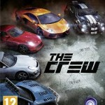 THE CREW XBOX ONE Game Shop Castleford Gamer Nights