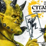 Citadel Hobby Starter Set (NEW)