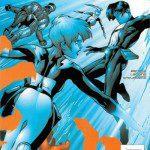 DC LEGION #5 APR 2002 (COMICS)
