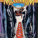 DC Millennium WEEK 2 1987 (COMICS)