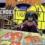 DC Millennium WEEK 4 1987 (COMICS)