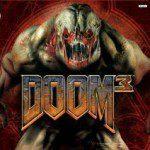 (Original XBOX) Doom 3