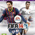 FIFA 14 (Xbox 360)