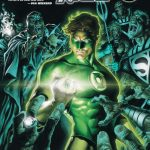 Blackest Night (Green Lantern)