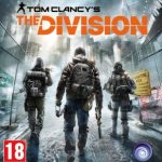Division (Xbox One)