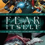 Fear Itself (MARVEL)