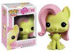 Fluttershy Pop! (My Little Pony)