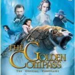 Golden Compass (Xbox 360)