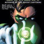 Revenge of the Green Lanterns (Green Lantern)