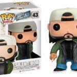 Silent Bob #43 (JAY AND SILENT BOB) NEW