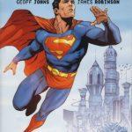 Superman New Krypton volume 1 (Superman)