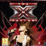 X-Factor Solus (PS3)