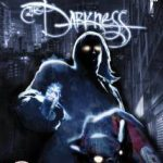 Darkness The (Xbox 360)