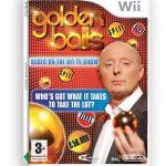 Golden Balls (Wii)