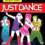 Just Dance (Wii)